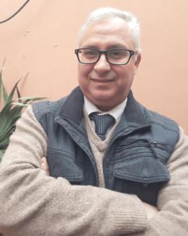 Mohamed Bennani