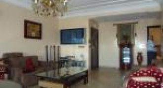 appartement a vendre a Taddart à Casablanca Sup 136 m² 3 ch