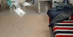 VL393 villa a vendre a nassim bout de bande 3 facades   sup 345m