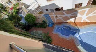 Villa à vendre Nassim sup 424 m 3 salons