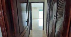Appt a vendre a palmier Sup 155m habitable 3 ch , 2 place garage