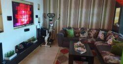 Appt à vendre à BD Abdelmmoumen sup 149m²hb 3Ch
