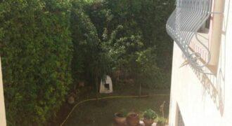 villa à vendre à Nassim sup 345m² 5Ch