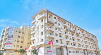 IMMONEUF5-Résidence Saadat El Oulfa 2 ,Lissasfa à Casablanca