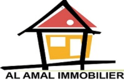 Agence Immobiliere a Casablanca