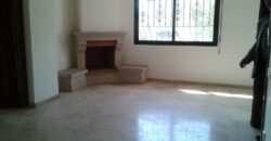 Villa à vendre à californie sup 1007 m² 4ch