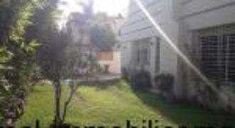 villa à vendre à nassim sup 380m² 3Ch