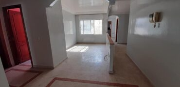 appt a vendre racine extension sup 181 m 3 ch 4 eme etage
