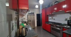 Appt a vendre residence nadia sup 120 M 3 CH