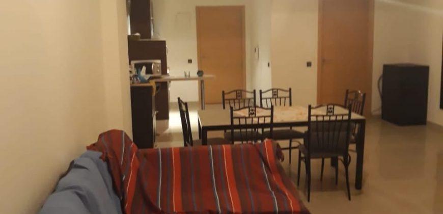 Studio 67 m2 situé juste à côté De l'hôtel farah