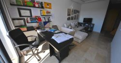 studio a louer meuble en face du caf 1 CH SANS VIS A VIS